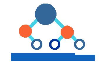 veri yapıları logo